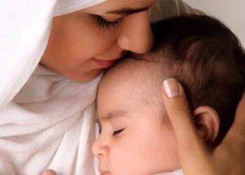 کودک ایرانی