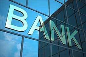 بانک های خصوصی